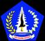 Diskoperindag Kabupaten Badung